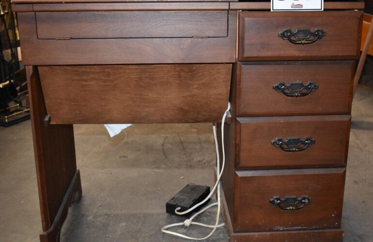 Auctions image thumbnails